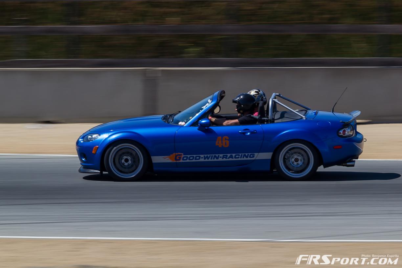2014  Miatas At Mazda Raceway Laguna Seca_235