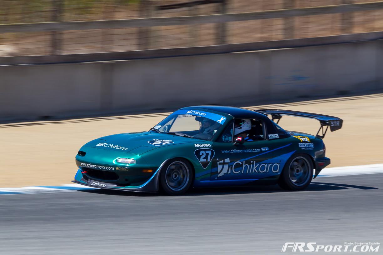 2014  Miatas At Mazda Raceway Laguna Seca_238