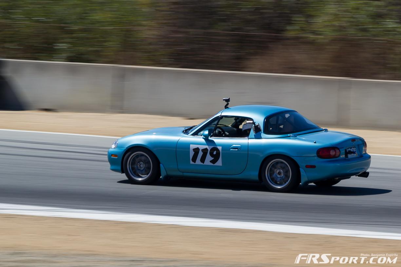 2014  Miatas At Mazda Raceway Laguna Seca_240