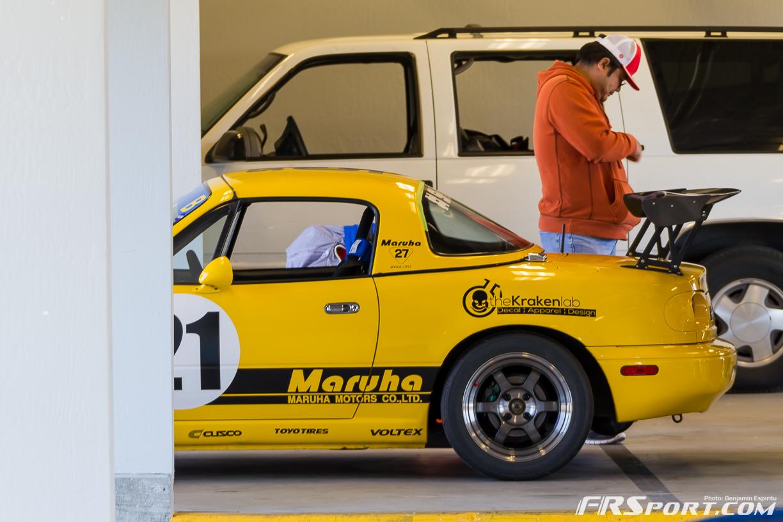 2014  Miatas At Mazda Raceway Laguna Seca_246