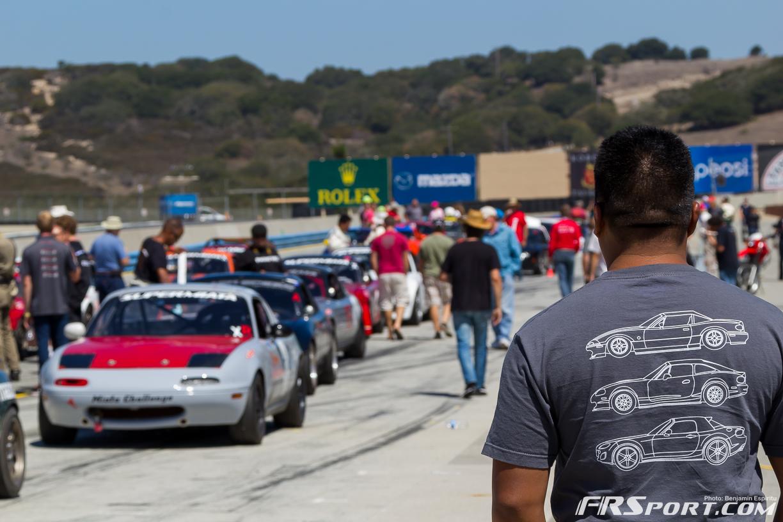 2014  Miatas At Mazda Raceway Laguna Seca_248