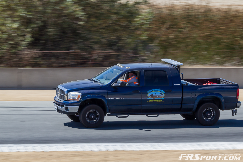 2014  Miatas At Mazda Raceway Laguna Seca_251