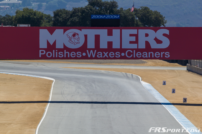 2014  Miatas At Mazda Raceway Laguna Seca_253