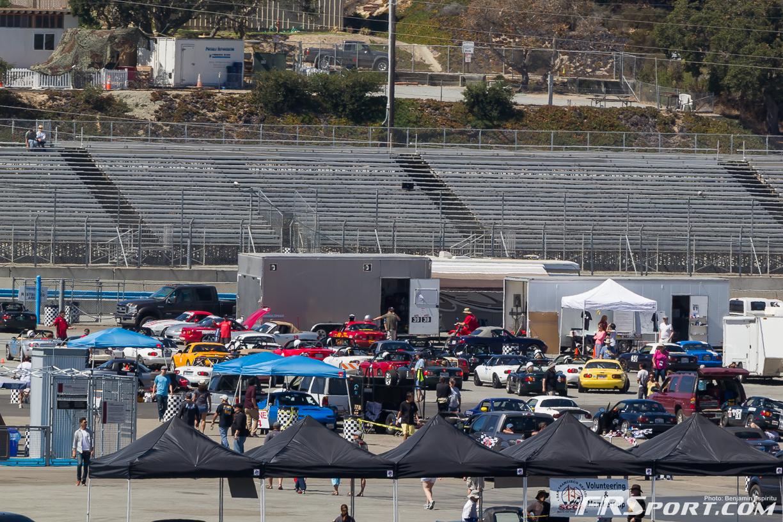 2014  Miatas At Mazda Raceway Laguna Seca_254