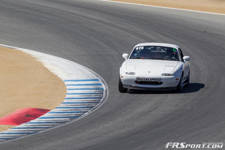 2014  Miatas At Mazda Raceway Laguna Seca_255