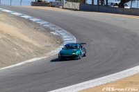 2014  Miatas At Mazda Raceway Laguna Seca_001-3