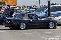 2014  Miatas At Mazda Raceway Laguna Seca_002