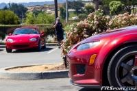 2014  Miatas At Mazda Raceway Laguna Seca_003