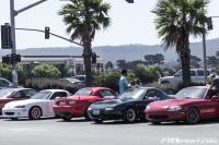 2014  Miatas At Mazda Raceway Laguna Seca_006