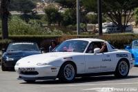 2014  Miatas At Mazda Raceway Laguna Seca_010
