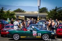 2014  Miatas At Mazda Raceway Laguna Seca_011