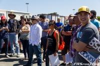2014  Miatas At Mazda Raceway Laguna Seca_015