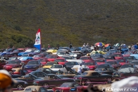 2014  Miatas At Mazda Raceway Laguna Seca_020