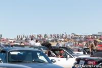 2014  Miatas At Mazda Raceway Laguna Seca_024