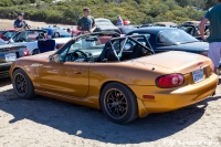 2014  Miatas At Mazda Raceway Laguna Seca_033