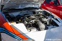 2014  Miatas At Mazda Raceway Laguna Seca_034