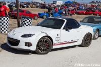 2014  Miatas At Mazda Raceway Laguna Seca_039