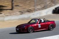 2014  Miatas At Mazda Raceway Laguna Seca_189