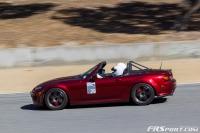 2014  Miatas At Mazda Raceway Laguna Seca_190