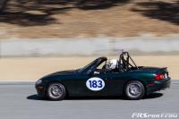 2014  Miatas At Mazda Raceway Laguna Seca_191