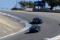 2014  Miatas At Mazda Raceway Laguna Seca_195