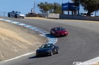 2014  Miatas At Mazda Raceway Laguna Seca_196