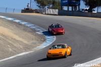 2014  Miatas At Mazda Raceway Laguna Seca_197