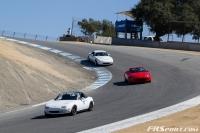 2014  Miatas At Mazda Raceway Laguna Seca_199
