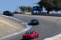 2014  Miatas At Mazda Raceway Laguna Seca_200