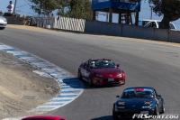 2014  Miatas At Mazda Raceway Laguna Seca_202