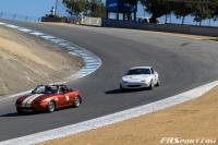 2014  Miatas At Mazda Raceway Laguna Seca_203