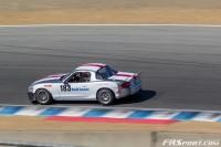 2014  Miatas At Mazda Raceway Laguna Seca_205