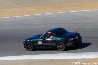 2014  Miatas At Mazda Raceway Laguna Seca_209