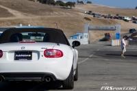 2014  Miatas At Mazda Raceway Laguna Seca_212
