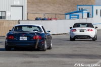 2014  Miatas At Mazda Raceway Laguna Seca_213