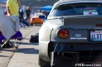 2014  Miatas At Mazda Raceway Laguna Seca_218