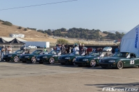 2014  Miatas At Mazda Raceway Laguna Seca_221