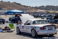 2014  Miatas At Mazda Raceway Laguna Seca_223