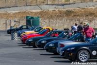 2014  Miatas At Mazda Raceway Laguna Seca_224