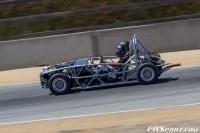 2014  Miatas At Mazda Raceway Laguna Seca_227