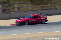 2014  Miatas At Mazda Raceway Laguna Seca_228