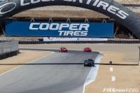 2014  Miatas At Mazda Raceway Laguna Seca_230