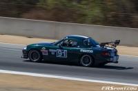 2014  Miatas At Mazda Raceway Laguna Seca_233