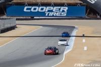 2014  Miatas At Mazda Raceway Laguna Seca_234