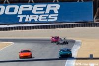 2014  Miatas At Mazda Raceway Laguna Seca_237