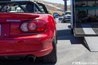 2014  Miatas At Mazda Raceway Laguna Seca_243