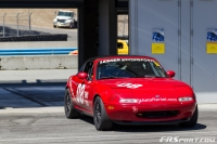 2014  Miatas At Mazda Raceway Laguna Seca_244