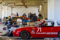 2014  Miatas At Mazda Raceway Laguna Seca_247