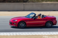 2014  Miatas At Mazda Raceway Laguna Seca_252