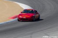 2014  Miatas At Mazda Raceway Laguna Seca_257